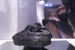 Detail Objekt